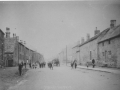 Phot of Main Street formerly known as High Street with Children and Pony and Trap - 189 to 1910 - cneta0n200tz