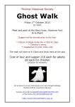 Ghost walk 02 update_page1